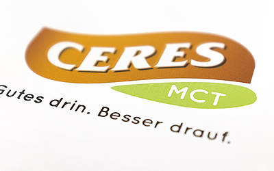 Ceres-MCT