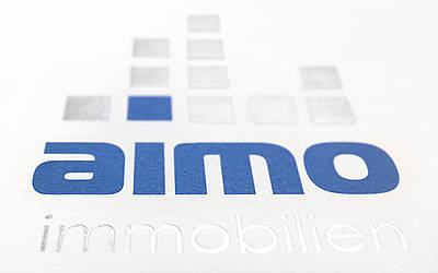 Aimo Immobilien
